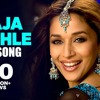 Download Aaja Nachle - Dance Song Mp3