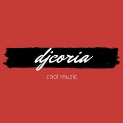 DJCORIA - REGGETONERA - ANUEL AA (DJCORIA.COM)