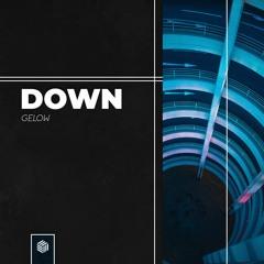 Gelow - Down