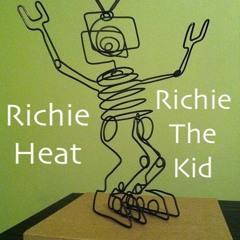 Richie The Kid