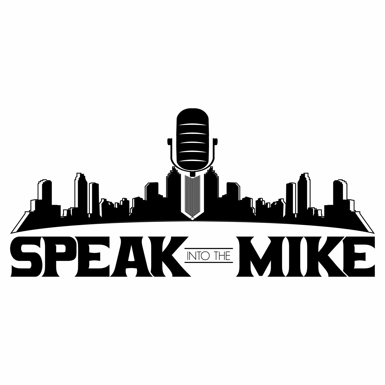 Misfits Radio & TV presents Speak into the Mike 3-8-2021