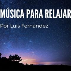 Luis Emanuel Fernandez - Música para relajar .m4a