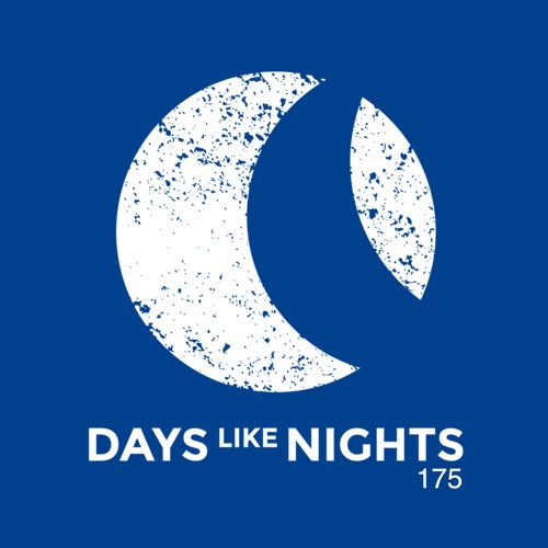 DAYS like NIGHTS 175 thumbnail