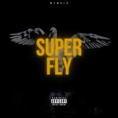 MYWRLD - Super Fly