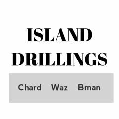 Island Drillings