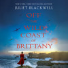 Download Off the Wild Coast of Brittany by Juliet Blackwell, read by Hope Newhouse, Xe Sands Mp3
