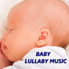 Relaxed Baby Sleep Lullaby Music