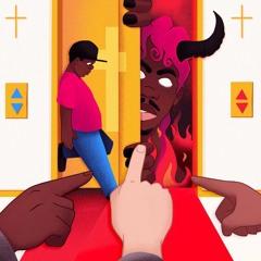 159: Lil Nas X/ Montero (w/ Ashon Crawley)