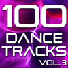 So In To You (Warehouse Mix)