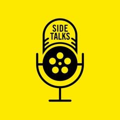 SideTalks #43 - Basically, Corey's 8 Mile