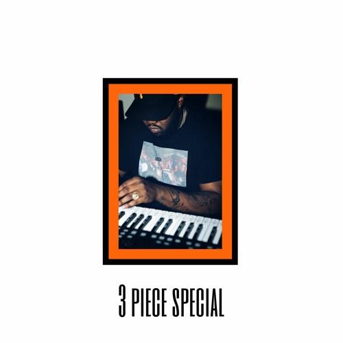 3 Piece Special