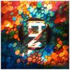 Zedd Adrenaline Album Cover
