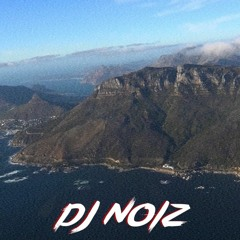 DJ Noiz - Shosholoza