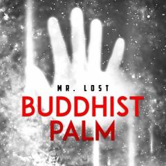 Buddhist Palm