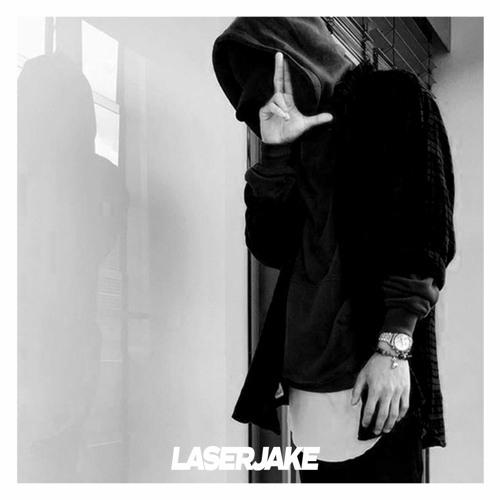 LASERTAPE #001
