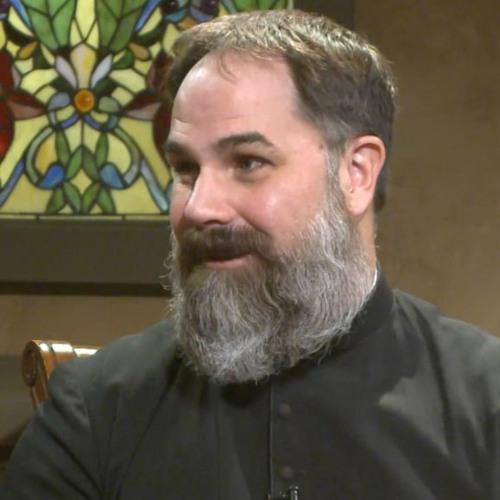 Franciscan University Presents: Consecration to St. Joseph