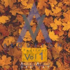 Dj Angell Apolo - Regueton Mix Festival 1.MP3