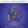 Shiv Aavahan - Om Namah Shivay