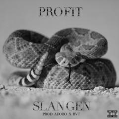 PROFIT - SLANGEN (PROD ADOBO x BVT)