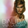 Viva La Pappa (Album Version)