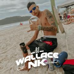 ESSE TEMPO TA PEDINDO TBT NA MINHA CAMA - JL ÚNICO ( DJ WALLACE NK , DJ SORRISO 22 )