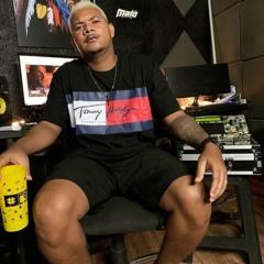 MC RODRIGO DO CN - SE TU TIVER DE BOBEIRA ((DJ MT DO PALACIO))