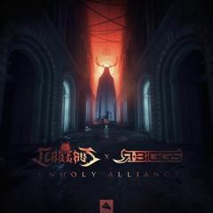 CERBERUS X R.BIGGS - WARMAIDEN (free download)