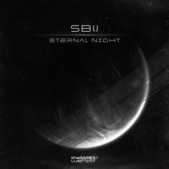 SBU - Eternal Night