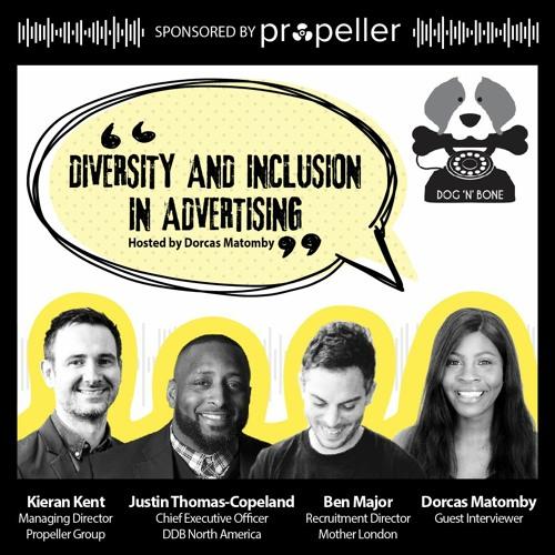Diversity 'n' Inclusion