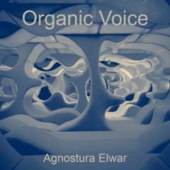 Organic Voice