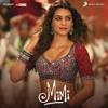 Download Param Sundari | Mimi | Kriti Sanon, Pankaj Tripathi | @A. R. Rahman| Shreya |Amitabh Mp3