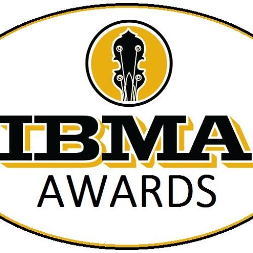 "Katy and IBMA Exec. Dir. Paul Schiminger discuss ""World of Bluegrass"" 2020"