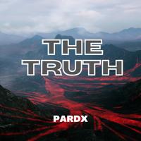The Truth-Pardx