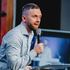 The Church In The End Times // Pastor Vlad