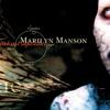 Man That You Fear (Album Version)