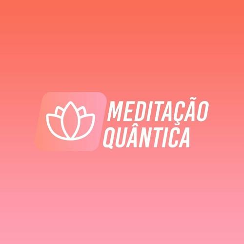 Meditação Quântica para viver no Presente!