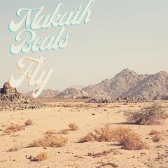 Fly (makaih.com)