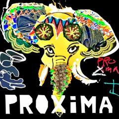 G-POL & Nkzz - Proxima(Aigiri Nandini)