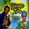 Ojumo Ire (feat. Tope Alabi)