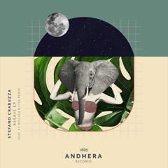 Stefano Crabuzza - Wealthy (Extended Mix) [Andhera Records] [MI4L.com]