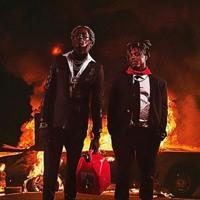 Bad Boy X Rapstar (Juice WRLD, Young Thug & Polo G)