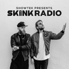 SKINK Radio 157 Presented By Showtek