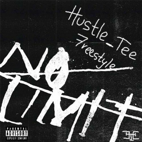 NO LIMIT (Freestyle Cover)