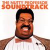 I Like (The Nutty Professor/Soundtrack Version) [feat. Slick Rick]