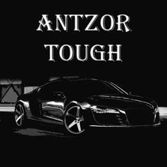 AntzoR -  Tough