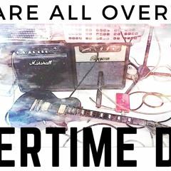 Overtime Dub
