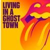 'Living in a Ghost Town', el inédito estreno de Los Rolling Stones