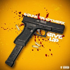 BounceBackMeek - Give Up [Thizzler Exclusive]