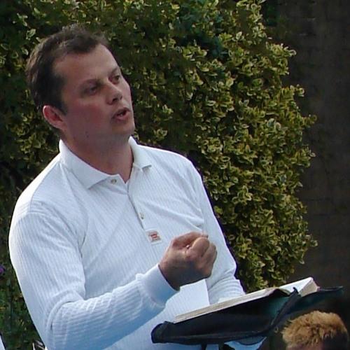 30 december 2006 - Zaaien en oogsten - pastor Immanuel Livestro