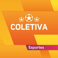 Coletiva Diego Aguirre Inter - 21/10/2021